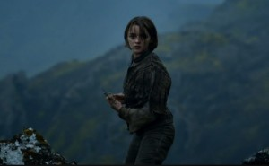 Arya-Stark-Game-of-Thrones-Season-4-1060x655