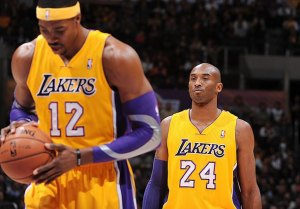 kobe-bryant-dwight-howard1