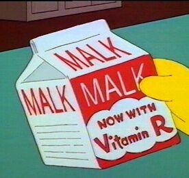 malk7ax