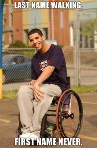 wheelchairjimmy