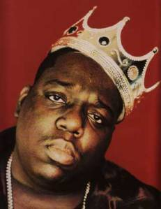 biggie-crown