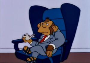 chimpssuperintelligent