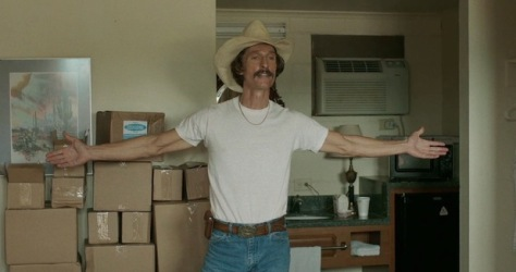 movies-dallas-buyers-club-matthew-mcconaughey