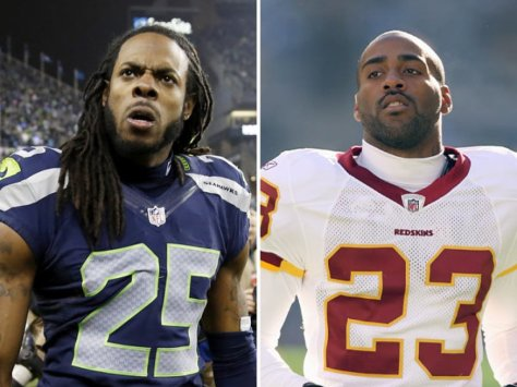 richard-sherman-deangelo-hall-feud-twitter