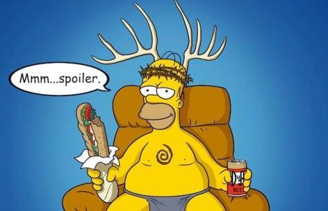 Simpsons-True-Detective-618x400