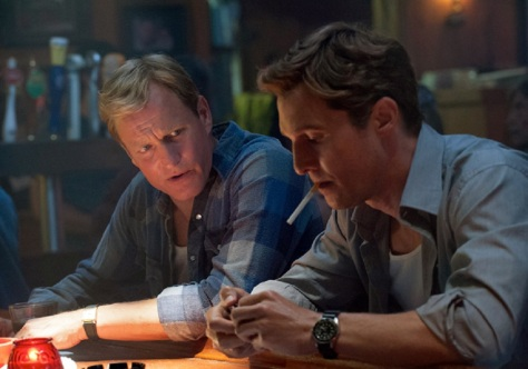True-Detective-Episode-4-Recap-and-Review-Who-Goes-There